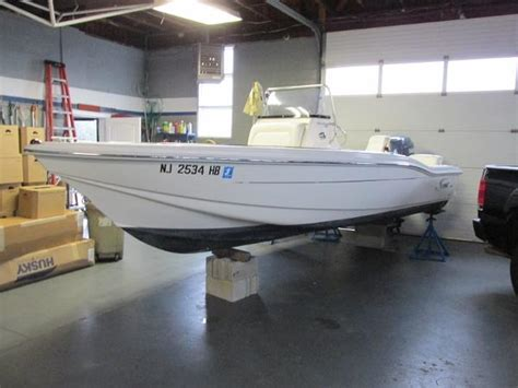 scout boats nada scout 187 sportfish boats for sale