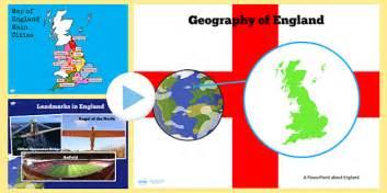 powerpoint tutorial ks2 geography of england ks2 powerpoint geography english