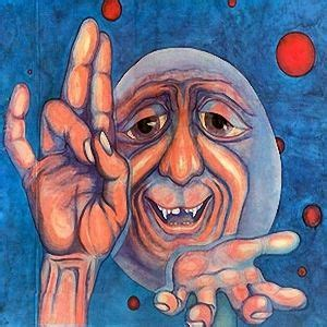 king crimson best songs best 20 king crimson ideas on progressive