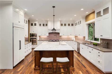 types of kitchen islands all you about kitchen island its types