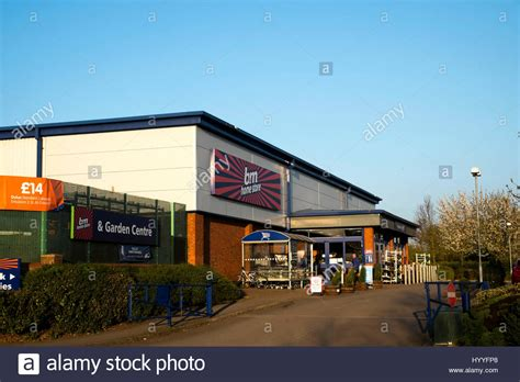home bargains store stock  home bargains store