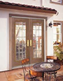 Feather River Patio Doors 4707553866 7351a0fb04 Jpg
