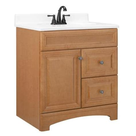 American Classic Vanity by American Classics Cambria 30 In W X 21 In D X 33 5 In H