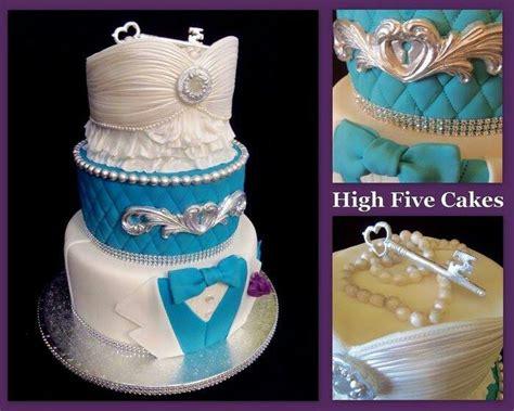 Congratulations Cake Decorating Ideas congratulations cake cake decorating ideas