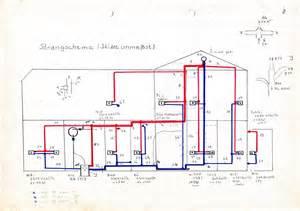 boiler für dusche grundriss zeichnen iphone 014132 neuesten ideen f 252 r die