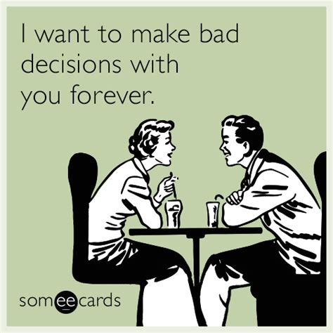 Make An Ecard Meme - 6 someecards that perfectly describe what it s like to