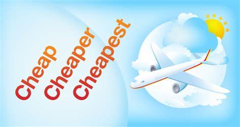 ways   airfare  cheap times square chronicles