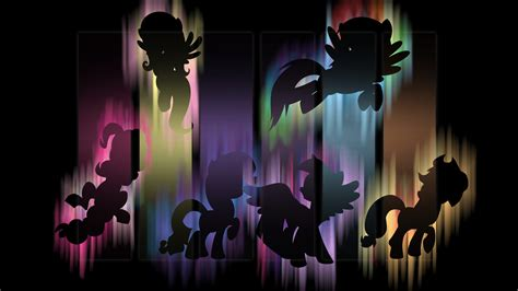 cool my cool my little pony wallpaper 5416 2560 x 1440