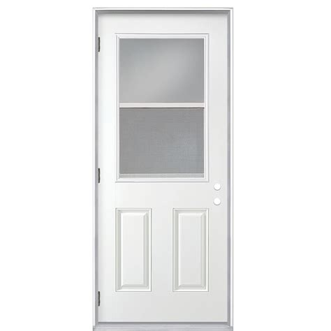 Outswing Exterior Doors Door Security Outswing Exterior Outward Swinging Exterior Door