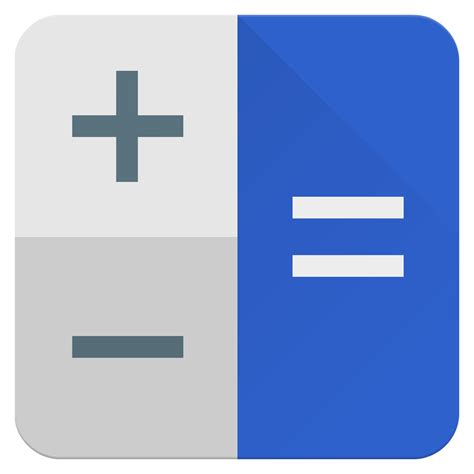 design android application logo design android app icon for calculator freelancer