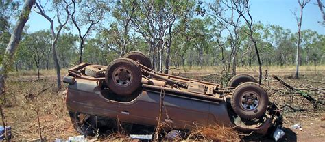 Autoversicherung Neuseeland Kosten by Wie Sollte Ich Mein Auto Versichern Autokauf Australien