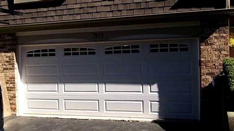 Garage Door Dealer Capital Garage Door Dealers Garage Doors Chi Garage Doors Door Dealers In Tx Door