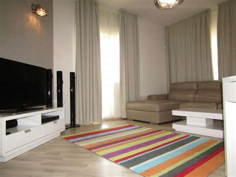 alquilar piso valencia pisos de alquiler en valencia pisosyalquiler