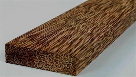 bahan pengawet kayu glugu  dibutuhkan  furniture