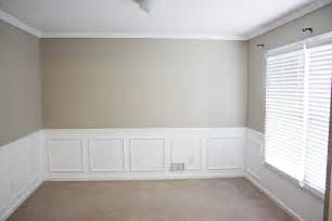 what to do with an empty room in your house empty bedroom with furniture trend home design and decor
