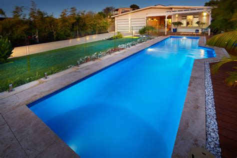 cost of lap pool pool garden swimming pools swim spa above ground pools