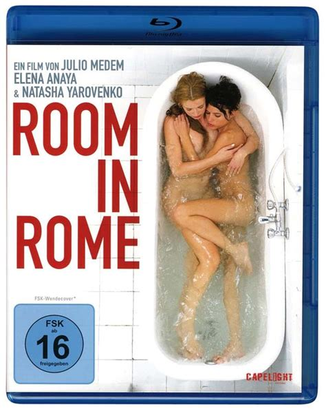 filme stream seiten room test blu ray film room in rome capelight sehr gut