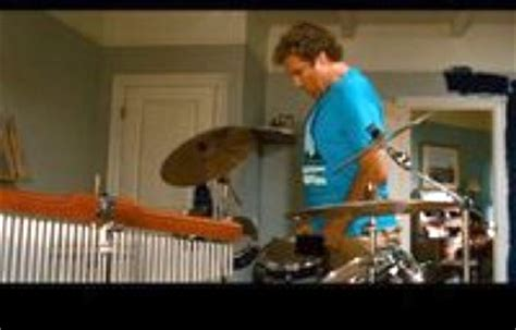 Step Brothers Bedroom Quotes Step Brothers Quotes Drum Set