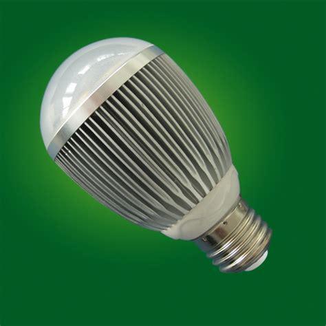 Led Light Bulb Manufacturer Best Led Bulb Best Led Bulbs Manufacturers