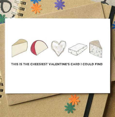 cheesy valentines cards not cheesy valentine s day cards 25 to send this year