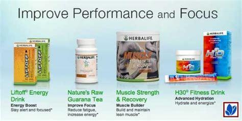 Teh Energi Herbalife 17 best images about herbalife energy on