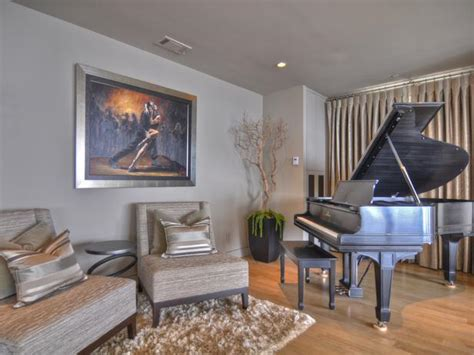 incredible diverse urban living room decorating ideas