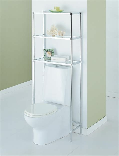 kmart bathroom furniture chrome shelves bathroom furniture kmart