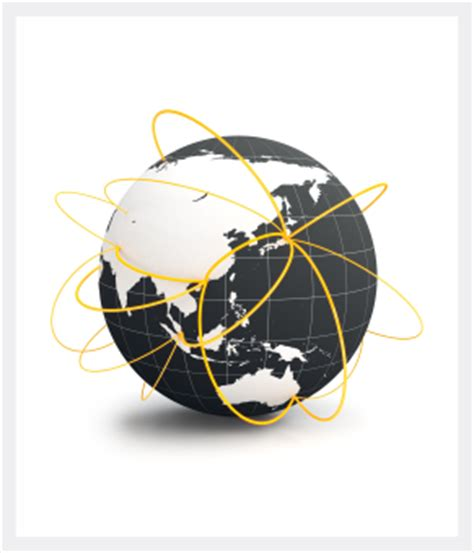 lotus money transfer redha al ansari exchange currency exchange global