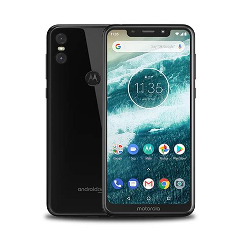 motorola mobile android motorola one android smartphone motorola us