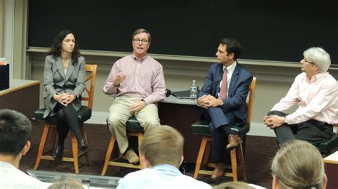 Virginia Tech Executive Mba Review by Experts Examine Flint Water Tragedy Us Infrastructure