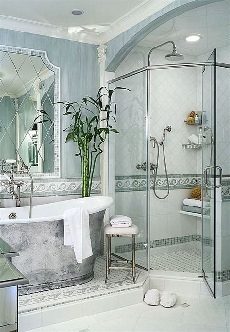 pictures of beautiful master bathrooms beautiful master bath home decorating inspiration