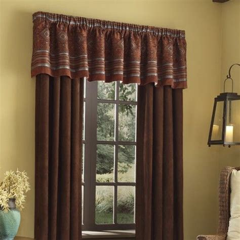 home decor curtains 190 best window treatments images on sheet