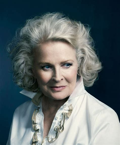 candice bergen hair style 17 best images about candice bergen on pinterest peter