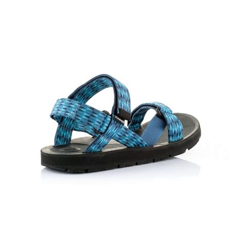 backpacking sandals source s sandals for outdoor hiking source
