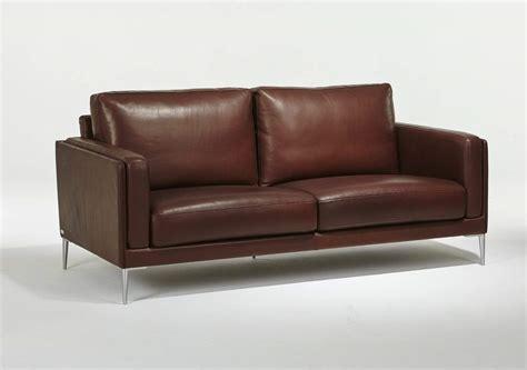 canapé haut de gamme design canap 233 tissu haut de gamme canap 233 s haut de gamme en