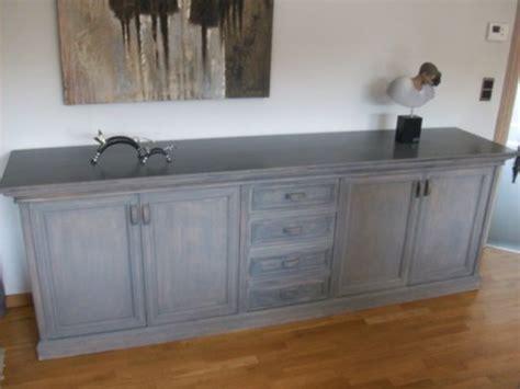 grijze stoelen te koop meubelen grijze eiken eetkamer met marmere tafel en 6