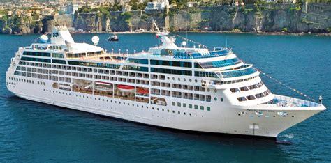 princess cruises mexico 2019 cruzeiro col 244 mbia panam 225 m 233 xico 05 janeiro 2019