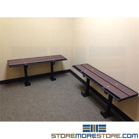 detention bench detention bench 28 images detention benches security