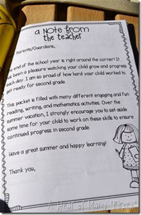 Parent Letter Explaining Guided Reading From The On Reading Logs Reading Strategies And Parents