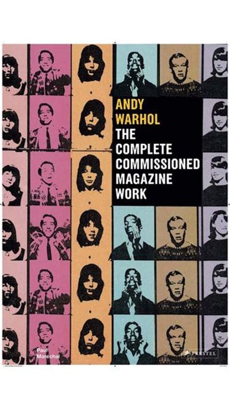 andy warhol coffee table book books guide 2014 coffee table la times
