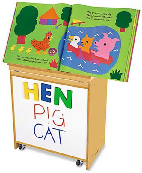big books big book storage ideas mrs kilburn s kiddos