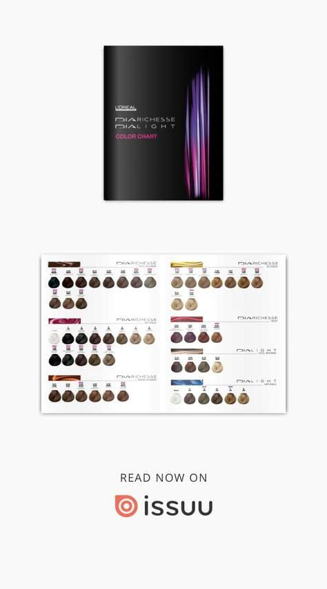 l oreal professional majirel majirouge majiblonde haar farbe alle farben 50ml ebay l or 201 al color chart diarichesse dialight hair hair hair und cool