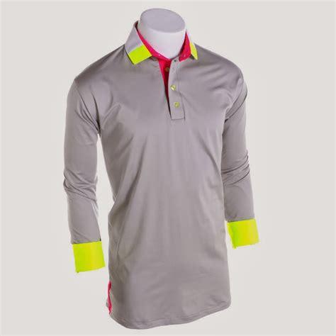 Golf Wardrobe by Af1