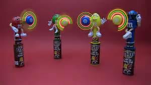 m m lights m m s light up fan toys stop motion