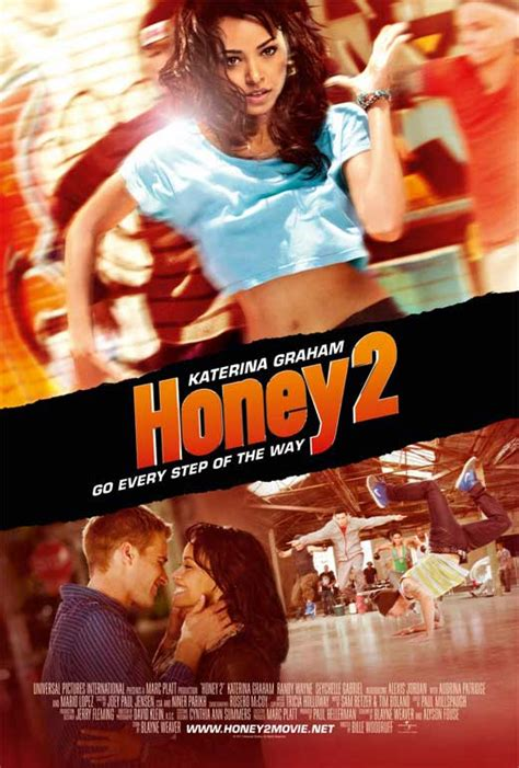 two two 2011 full movie honey 2 watch streaming movies download full movies 1080p mpeg ios streaming android