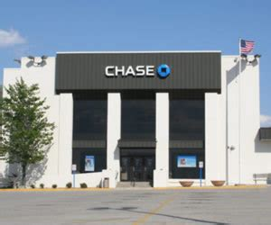 Chase Rewards Gift Card Deals - chase credit card offerschase credit card offers