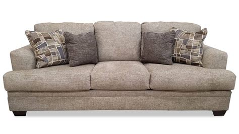 6 foot sofa 6 foot sofa home the honoroak