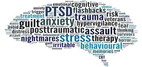 heal  trauma open mind counseling