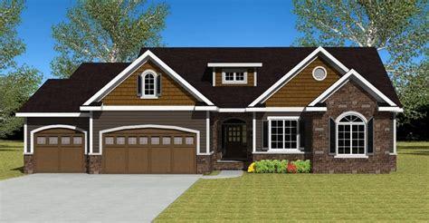 photo ryan moe home design images home entertainment plan 550900 ryan moe home design