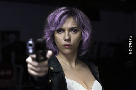 film lucy cda scarlet will star motoko in ghost in the shell movie